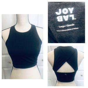 Joy Lab Size L Women's Sports Bra!